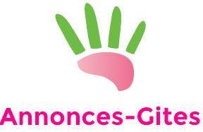 Annonces-Gites